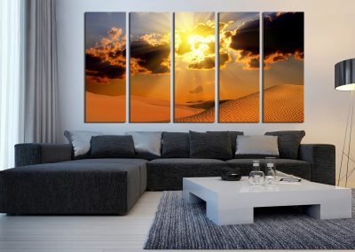 5_piece_canvas_wall_art_living_room_wall_decor_landscape_canvas_print_orange_canvas_art_prints_desert_huge_canvas_art_sunset_wall_decor__05880.1477465748.1280.1280