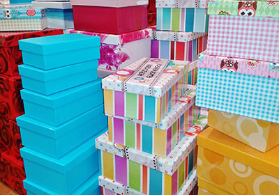 gift-boxes-476357