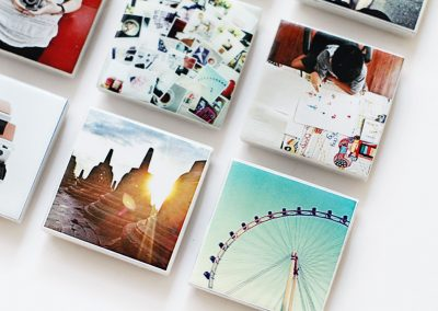 printing-photos-on-ceramic-tiles-astounding-miketechguy-com-home-ideas-0